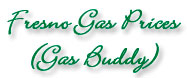 Fresno Gas Prices - Gas Buddy